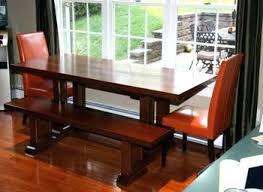 narrow dining room tables reclaimed wood narrow dining room tables reclaimed wood createfullcircle com