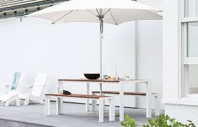 stua outdoor design furniture for home
