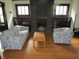 4 Bedroom Apartments by 4 Bedroom Apartment 714 W Nevada St Urbana Il Hunsinger