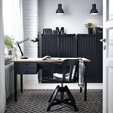 Ikea Home Office Furniture Uk Office Desks Inspirational Home Office Desk Systems Modular Home