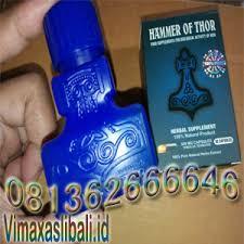 hammer of thor di bali 081362666646 jual hammer of thor di bali