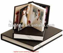 where to buy wedding photo albums wedding karizma album designs buy wedding karizma album designs