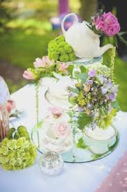 decoration ideas for engagement party at home engagement party at home decorations decor idea stunning top at