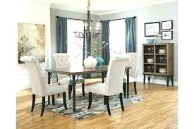dining room table sets ashley furniture ashley furniture dining table furniture dining room sets how to make
