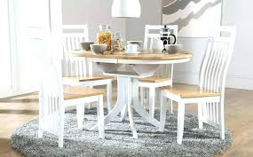 white dining room table extendable white oval dining table and chairs oval kitchen table with butterfly