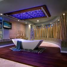 Best Modern Bathrooms Best Modern Bathrooms Bathrooms Luxury Contemporary