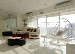 hã ngesessel wohnzimmer hängesessel wohnzimmer beste inspiration für ihr interior design