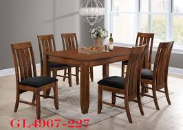 montreal dining room furniture set casual furniture at mvqc