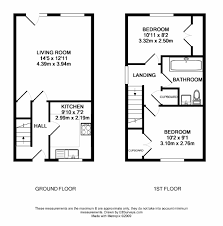 Two Bedroom Houses Small Two Bedroom House Plans Uk