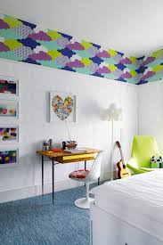 u0027s cloud bedroom wallpaper kids bedroom ideas u0026 designs
