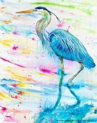 blue heron by joe wilson my home state pinterest joe wilson