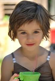 coupe de cheveux fille 8 ans coupe fille 8 ans femmes