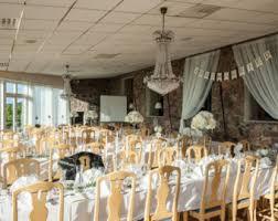 Wedding Ceiling Draping by Voile Sheer Drape Panels Chiffon Wedding Backdrop U0026 Ceiling