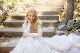 wedding dress finder wedding dress style finder best seller wedding dress review