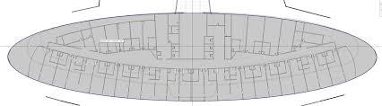 viceroy floor plans e m a d a l q a t t a n parametric modeling yas viceroy bim