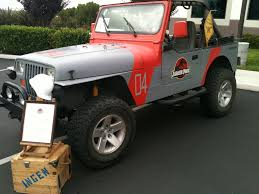 superman jeep tmpcc and starcarcentral com bbq and the beatles live star car