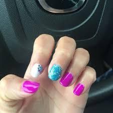 lotus nails spa 95 photos u0026 134 reviews nail salons 7638 lee