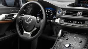 lexus toyota us 1 miami 2017 lexus ct 200h plaza auto leasing miami