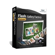 Business Card Factory Deluxe 4 0 Free Download Flash Gallery Factory Deluxe V5 Download