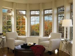 our gallery orem utah rocky mountain windows u0026 doors