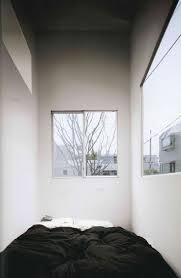 Ryue Nishizawa by 91 Best Sanaa Kazuyo Sejima Ryue Nishizawa Images On