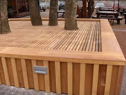 nice ideas best deck painting ideas with cabot stain