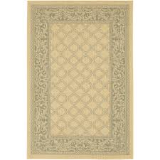 5 X 7 Indoor Outdoor Rug by Creativeworks Home Decor Rugs 2