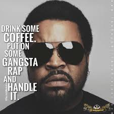 Gangsta Love Quotes by Good Morning Gangster Quotes Best Quotes Facts And Memes