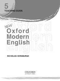 100 pdf oxford progressive english answers 4 current