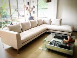 Furniture Stores Furniture Stores In Singapore A Complete List To Suit Every Style