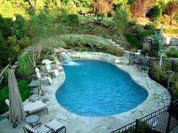swimming pool ventilation design guide swimming pool designs