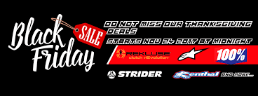 thanksgiving day weekend sale gas gas racing parts