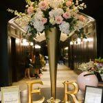 wedding decorations ideas best 25 wedding decorations ideas on simple wedding