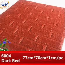 compare prices on brick tile flooring shopping buy low