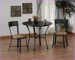 Indoor Bistro Table And Chair Set Kinds Of Bistro Table Set Furniture Home Furniture And Decor