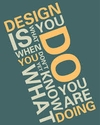 design quotes that will keep you inspired and motivated