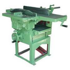 j n machinery ahmedabad manufacturer of woodworking machines