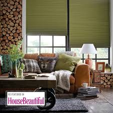 hygge for your home u2013 house beautiful style studio