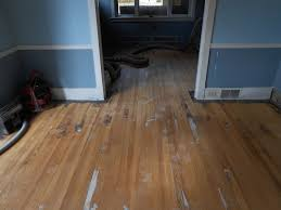 hardwood floor refinishing in pittsburgh 412 780 9745 hardwood