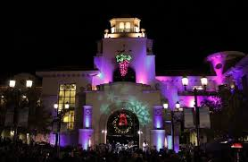 Power And Light New Years Eve Temecula Ca Official Website