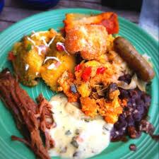 Buffet Dallas Tx by Blue Mesa Grill Menu Dallas Tx Foodspotting