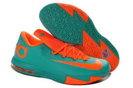 ralph womens boots australia basketball shoes quality nike air max 90 air
