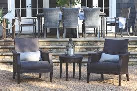 Outdoor Furniture Chestnut Hill Philadelphia Pa Patio Furniture Accessories