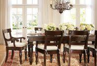 inspiring dining room coastal lowcountry breakfast decor khiryco