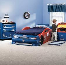 cars bed set for home researchpaperhouse