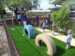 California Landscaping Ideas Turf Grass Clipper Mills California Landscape Ideas Commercial