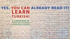 Ottoman Studies by Turkish Studies At University Of Pennsylvania
