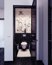 bathroom wood ceiling ideas bathroom wood ceiling ideas marbled bathtub frame beige