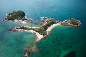 go barefoot or go home 15 best islands you u0027ve never heard of