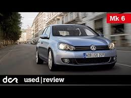 Mk Home Design Reviews Buying A Used Vw Golf Mk 6 2008 2013 Common Issues Buying